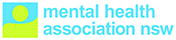 Mental-health-association-of-nsw