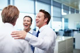 laughter_in _the_workplace